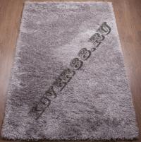 Rhapsody Shaggy 25-01-606