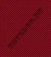 Ковролин P001_RED